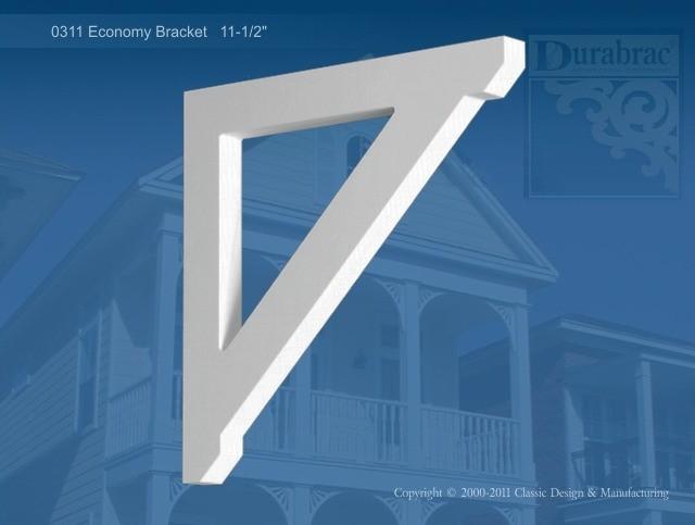 0311 Builder Bracket