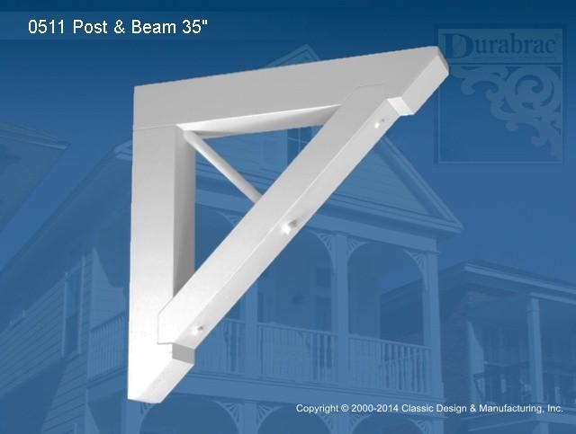 0511 Post & Beam