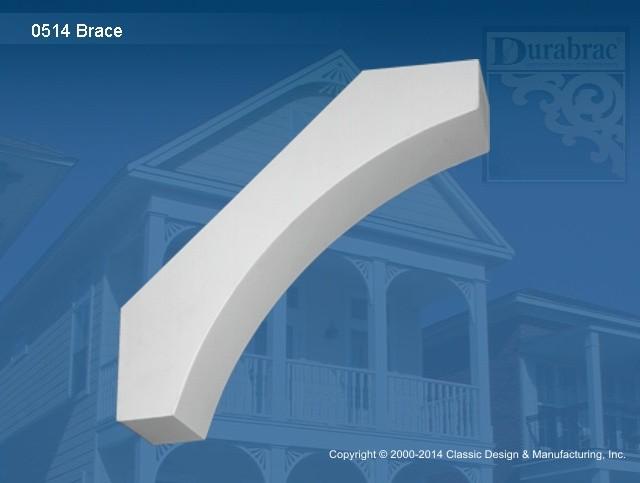 0514 Knee Brace