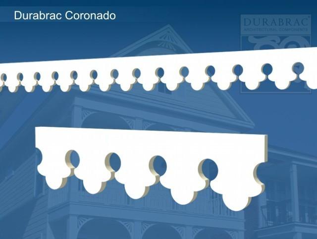 Coronada (RT102)
