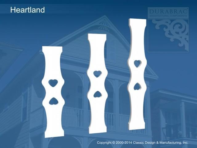 Heartland (SB110)