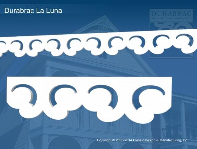La Luna (RT105)