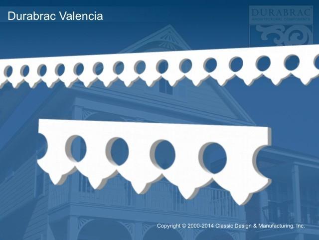 Valencia (RT107)